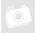 PowerPlus POWX340 Tapétaeltávolító