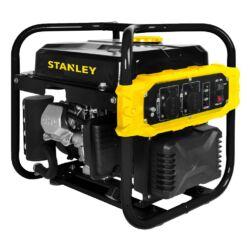 STANLEY SIG 2000-1 inverteres generátor 1,8kW