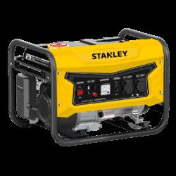 STANLEY SG 2400 Aggregátor,Áramfejlesztő