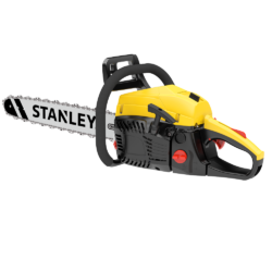 STANLEY SCS 46 jet 46/40 C benzines láncfűrész