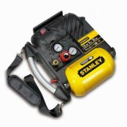 Stanley Vállra akasztható hordozható kompresszor 10bar 5L