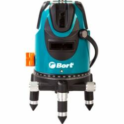 Bort BLN-15 automatikus lézeres vízszintező