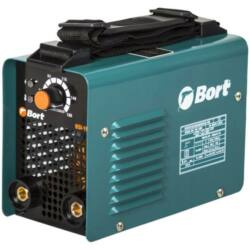 Bort BSI-190H inverteres hegesztő
