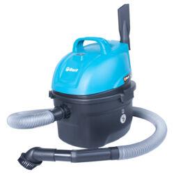 Bort BSS-1008 száraz nedves porszívó 1000W