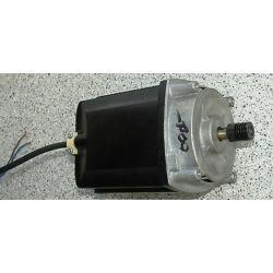 Motor POWX204 vastagsági gyaluhoz