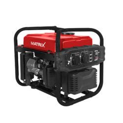 MATRIX IG 2000-1 inverteres generátor 1,8kW