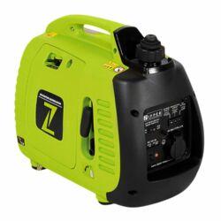 Zipper ZI-STE1000IV Áramfejlesztő 230V , inverteres áramfejlesztő gép max teljesítmény 1 kW