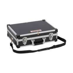 Kreator KRT640101B alumínium koffer