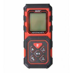 HECHT2006 - Lézeres távolságmérő