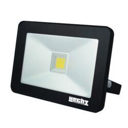 HECHT2802 - LED lámpa (20W)