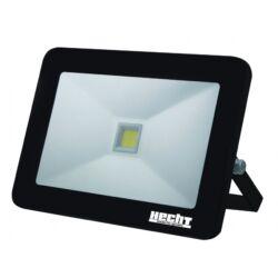 HECHT2803 - LED lámpa (30W)