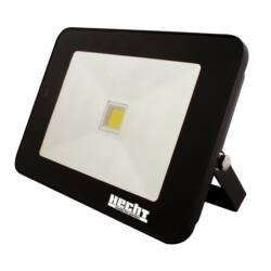 HECHT2815 - LED lámpa (50W)