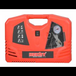 HECHT2885 - Kompresszor, 1100W
