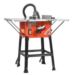 HECHT8052 - Asztali körfűrész (1600W)