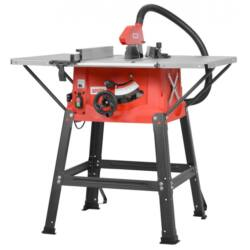 HECHT8250 - Asztali körfűrész (2000W)