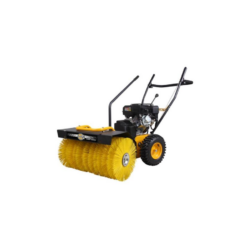 TEXAS Garden Handy Sweep 650TG benzinmotoros seprőgép (212cc)