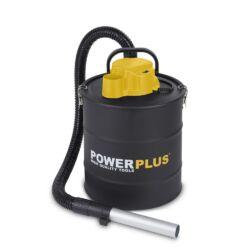 Powerplus hamu porszívó, 1200W