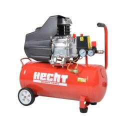 HECHT2026 - Kompresszor (1500W)