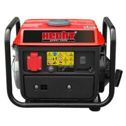 hechtgg950dc áramfejlesztő-1