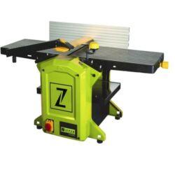 ZIPPER ZI-HB305 Egyengető és vastagsági gyalu, símitó gyalu, kombi gyalugép
