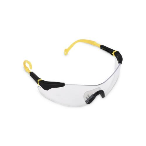 Kreator védőszemüveg sport KRTS30009
