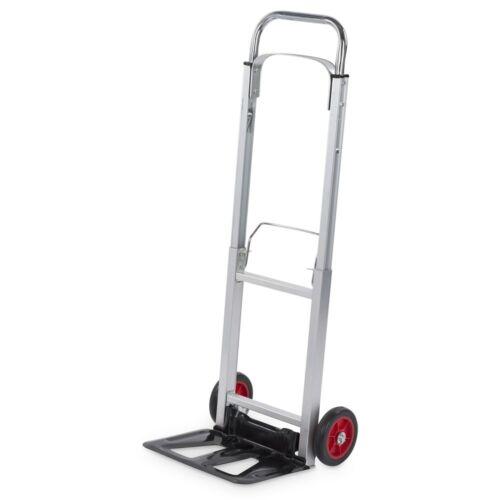 Kreator molnárkocsi 90kg terhelhetőség KRT670201