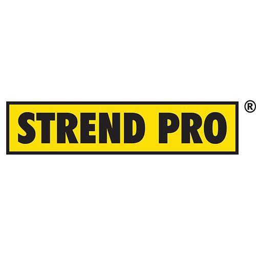 Strend Pro