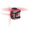 Kép 1/2 - Kreator KRT706230T1 - 360° önbeálló kereszt szintező