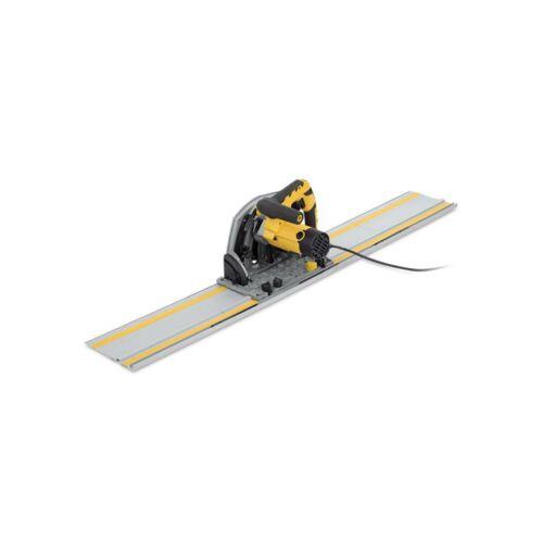 PowerPlus  merülőfűrész 1200W POWX0561