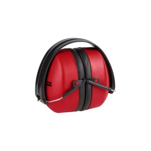Kreator zajvédő fültok, összecsukható KRTS40002