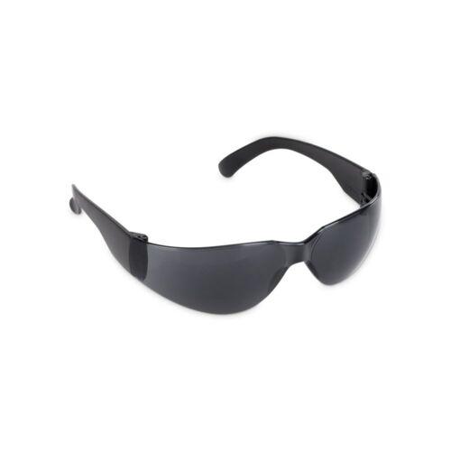 Kreator védőszemüveg sötétített KRTS30006