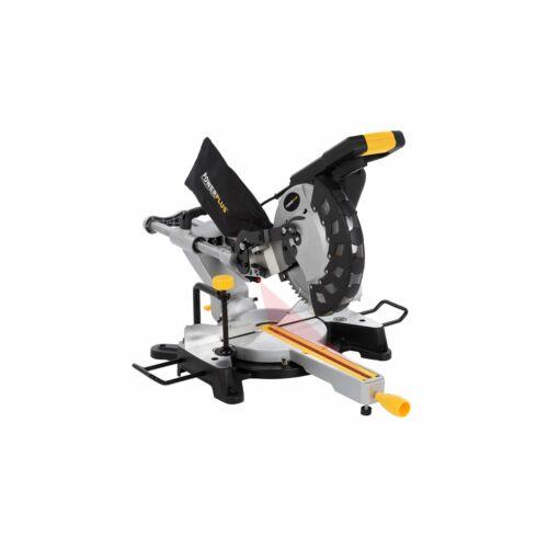 PowerPlus gérvágó fűrész 1500W 210mm POWX075700