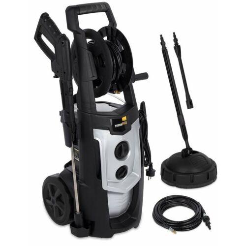 POWERPLUS  POWXG90420 Magasnyomású mosó 2200W 170 bar