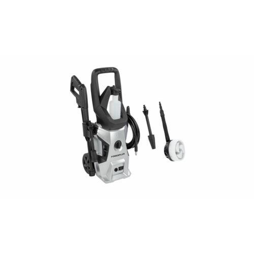Powerplus POWXG90501 Magasnyomású mosó 1800W tartozékokkal