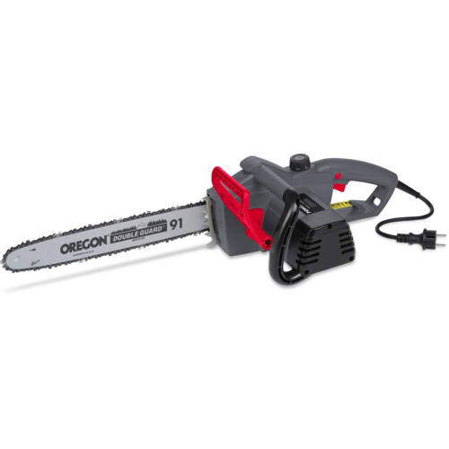Powerplus elektromos láncfűrész, 2200W (POWEG1011)