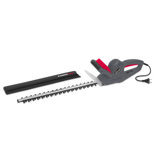 Powerplus elektromos sövényvágó, 520 W (POWEG4010)
