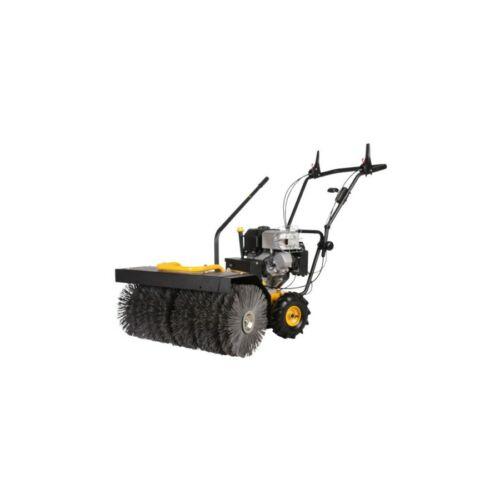 TEXAS Garden Handy Sweep 710TB benzinmotoros seprőgép (208cc)